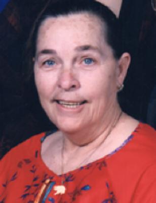 Viola Millman