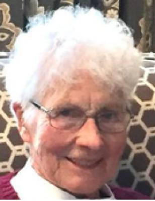 Joan K Mulconrey