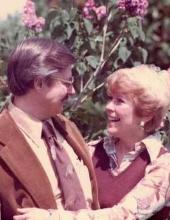 Ruth A. Colip Obituary