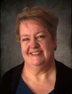 Valarie Sue Jensen