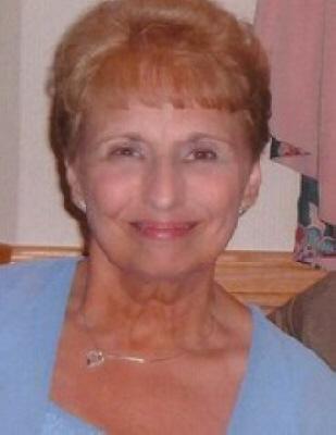 Ann L. Philoon