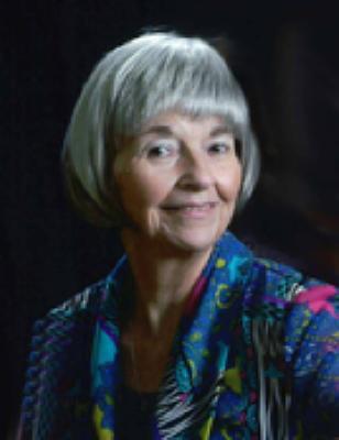 Nancy Arney Groves