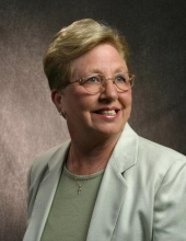 Shirley Miller Wiggins