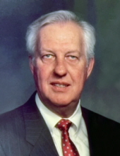John Ralph Kendrick, Jr.