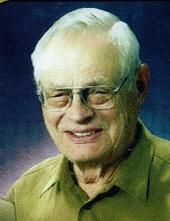 Martin Gilbert Oen
