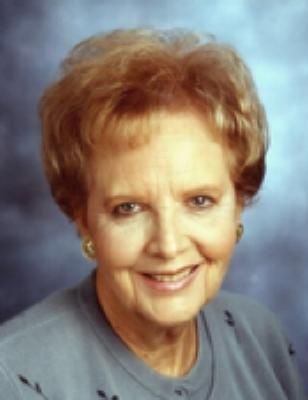 Hazel Ann Whitney