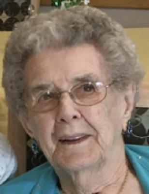 Viola Zadow