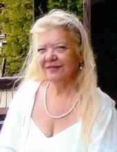 Cheryl Ann Mitchell