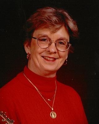 Jane Pinkston Bottom