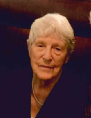 Phyllis Bright Kimbal