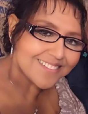 Rosa Alva Duran