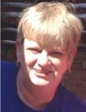 Donna R. Wicklin-Fordemwalt