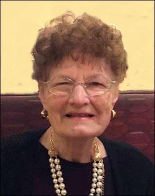 Ruby Bishop Ingram
