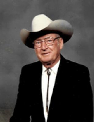 Roy L Hutchinson