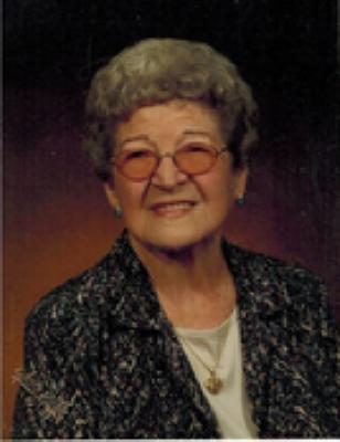 Cleta Hester Welch-Carr