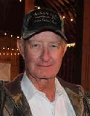 """Roy """"Joe"""" Kramer Obituary"""