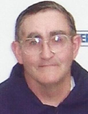 Richard R. Ladd
