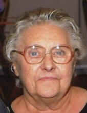 Photo of Bernadine Kuprewicz