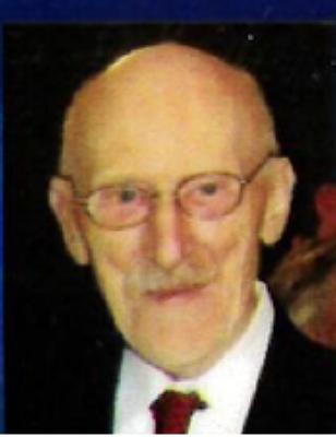 William J. Axt