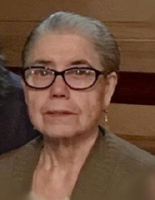 Angelina Palumbo