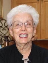 Photo of Huberta Eisele
