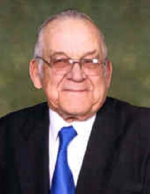Anthony Wayne Heble Obituary