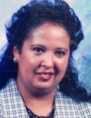 Teresa Marie Ragas