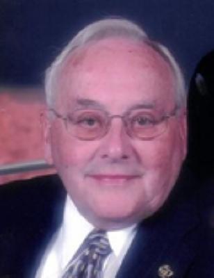 Robert M Gosselin
