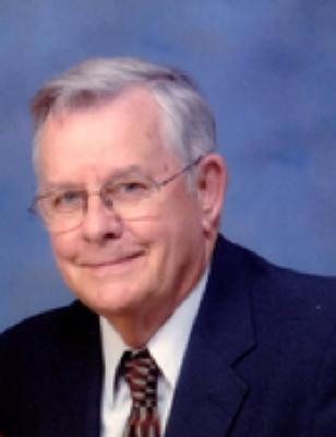 Marvin J. Wills