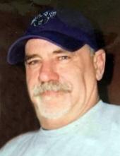 John Fredrick Kruger