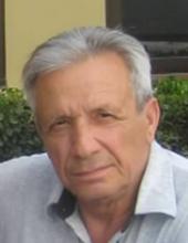 "E. Giovanni ""John"" Treviso"