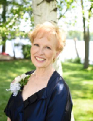 Sara Jane Mutch