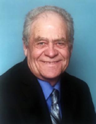 Victor Labossiere