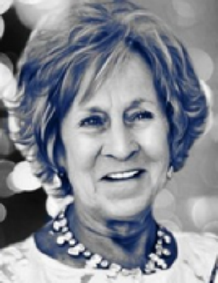Marlene A. Fuscardo