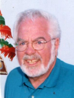 Thomas J. Hull