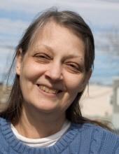Rosemarie  Fagan