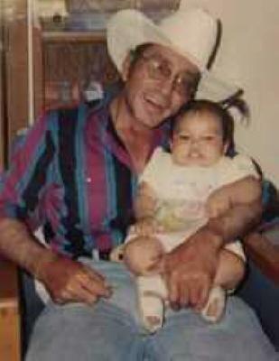 Douglas Moran Obituary