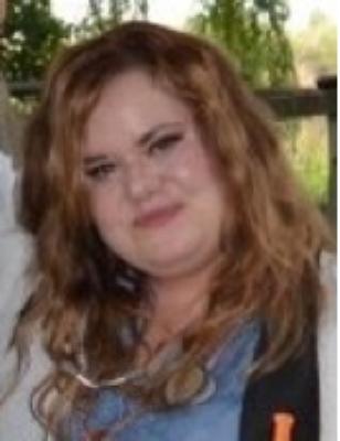 Jessica Rae Messersmith