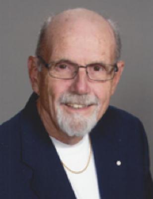 Paul O. Mitchell