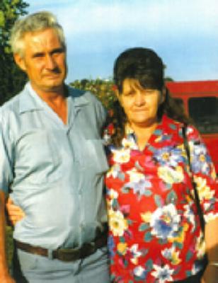 Joann Webb