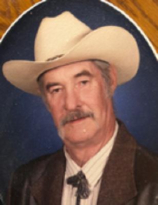 Robert W. Torres