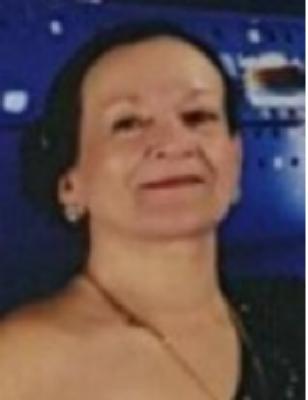 Margaret M. Guilman
