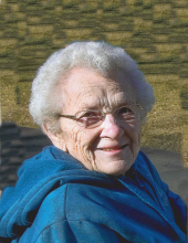 "Mildred ""Millie"" J. Zenk"
