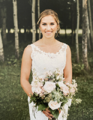 Taylor Jennifer Dibley