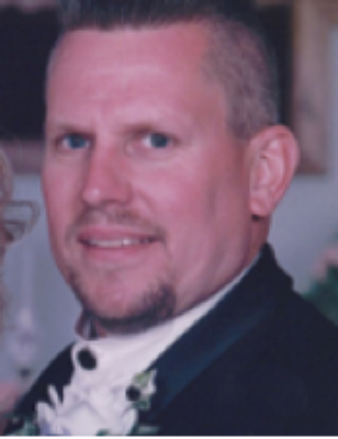 Timothy Duane Timmons
