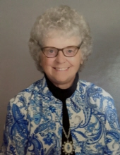 Marion  A. Anderson