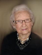 Photo of Ann Osborn