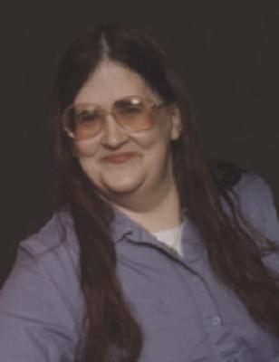 Janice Ann Peters