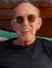 Larry D.  Taylor