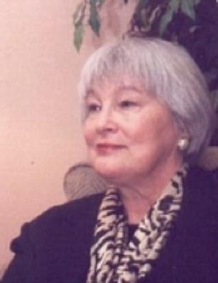 Jean Ohai